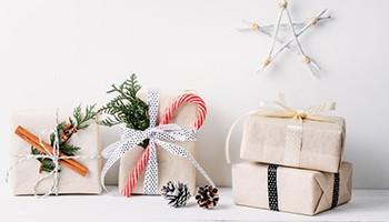 Kalėdoms